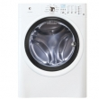 Electrolux 50 Front Load Washer & Dryer***SOLD***